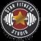 star fitness studio